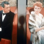 Cary and Deborah Kerr in An Affair To Remember