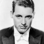 Cary Grant at 25