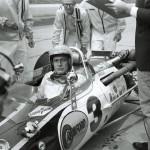 Paul Newman in Winning