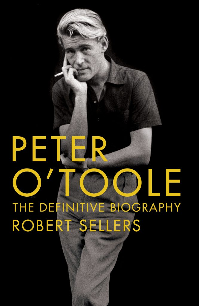 peter-otoole-biography