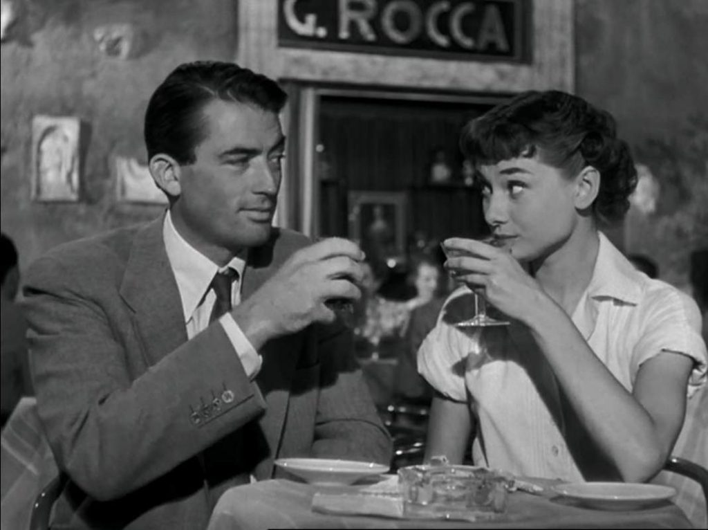 roman-holiday2