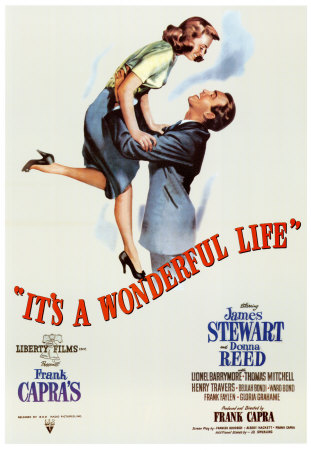Wonderful Life Movie Poster