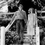 Clark and Carole Lombard