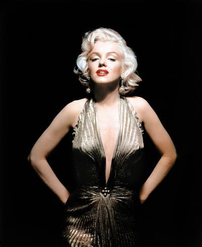 Marilynl