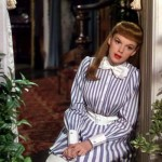 Judy Garland in Meet Me in St. Louis