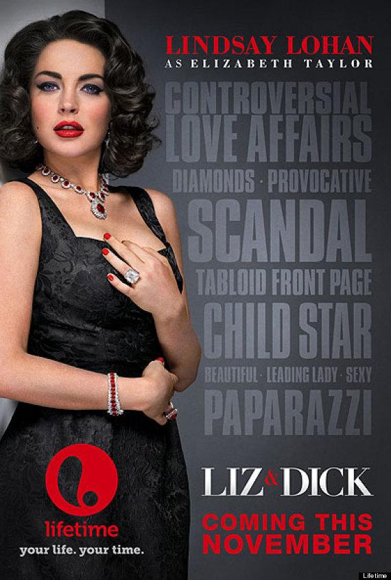 LizDick