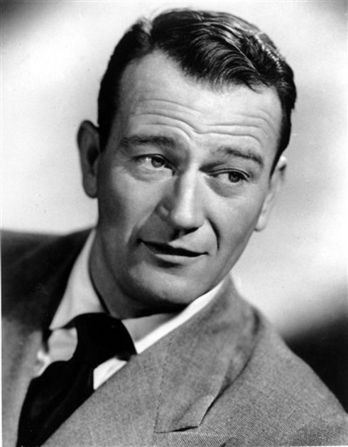 2261618084 Film John Wayne Centennialx large