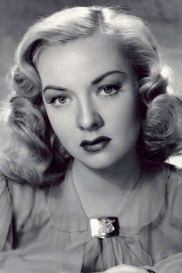 Audrey Totter 79561