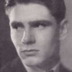 Ayoung Laurence Olivier