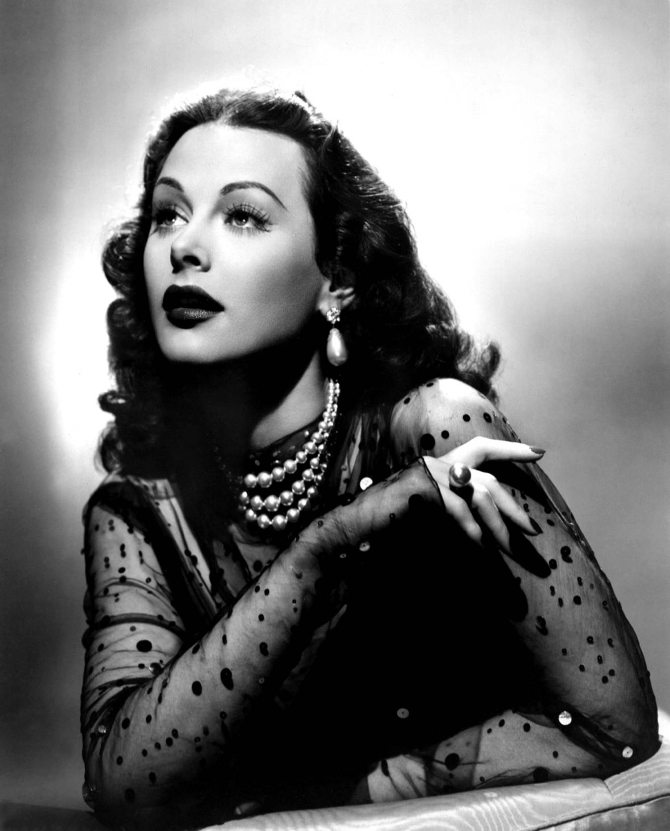 Hedy Lamarr classic movies 6996216 1351 1674