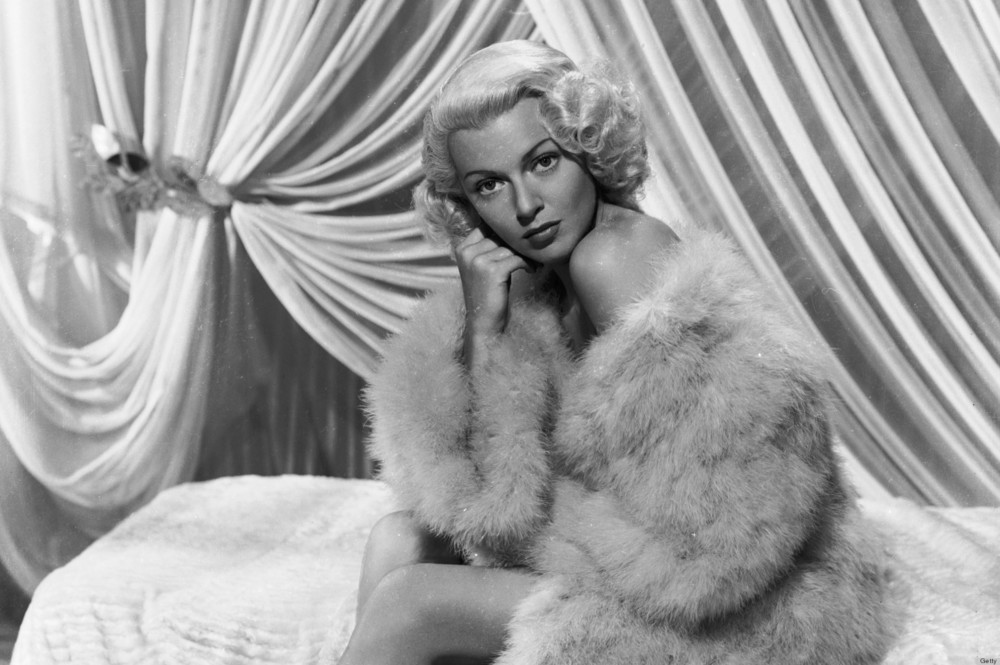 Lana Turner quiz