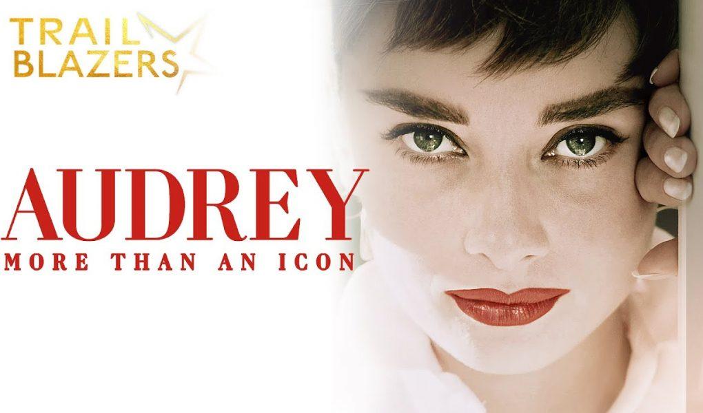 Audrey Hepburn Documentary